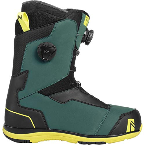 Nidecker Triton BOA Snowboard Boot - Men's