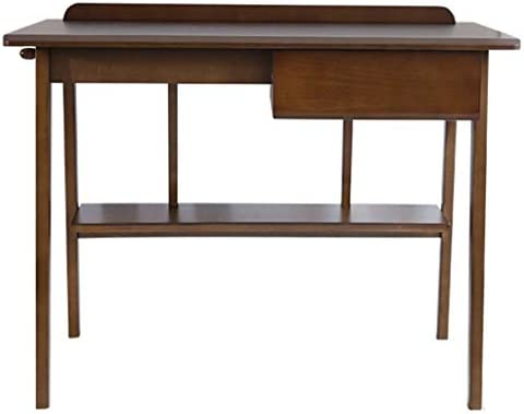 Muebles De Oficina De Madera.Mesas Para Ordenador Escritorios Escritorios Escritorios