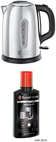 Russell Hobbs 23760 Coniston Kettle, 1