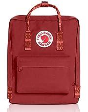 Fjallraven - Kanken Classic Backpack for Everyday, Deep