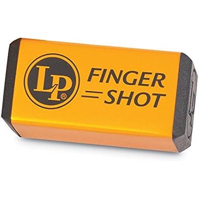 lp-finger-shot-sold-individually