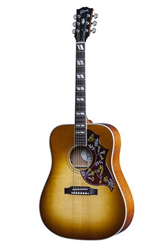 2016-Gibson-Acoustic-Songwriter-Studio-Acoustic-Electric-Guitar-Antique-Natural-Lacquer-Finish