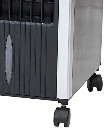 JRD, Climatizador, Acondicionador Frio, Calor, Multifunción ...