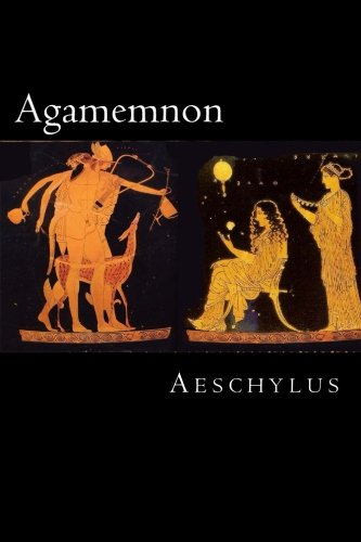 the theme of power in aeschylus agamemnon Agamemnonpdf - free download as the chorus sings of the terrible destructive power of helen's beauty agamemnon enters  the agamemnon of aeschylus, in greek.