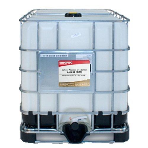 sinopec-def-diesel-exhaust-fluid-tote-330-275-gal