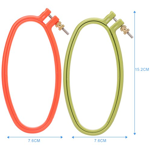 embroidery hoop guards - 9