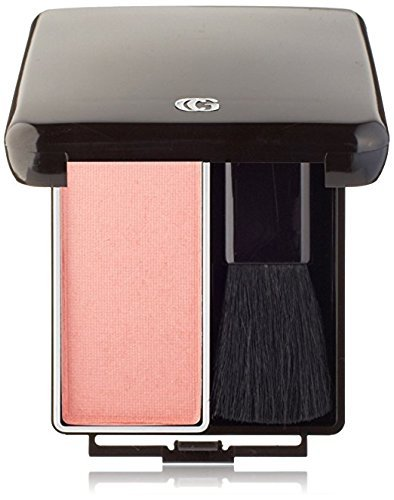 CoverGirl Classic Color Blush Rose Silk(N) 540, 0.3-Ounce Pan (Pack of 2) ()
