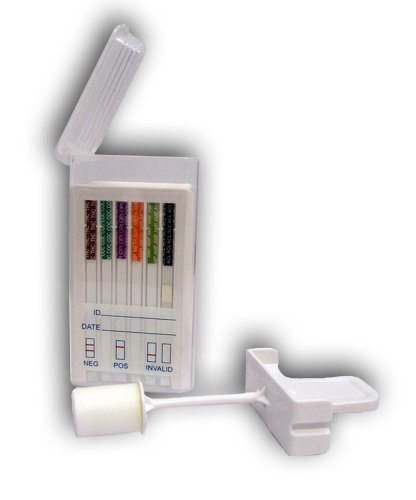 Saliva-Drug-Testing-Kit-Oral-Cube-5-Panel-by-Oral-Cube