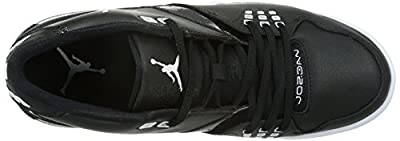 Nike Jordan Men's Jordan Flight23 Basketball Shoe