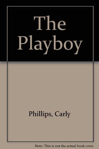 The Playboy (Chandler Brothers)