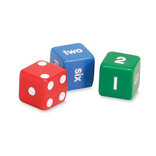 word number dice - 4