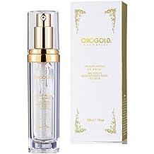 OroGold 24k Gold Anti-aging Eye Serum