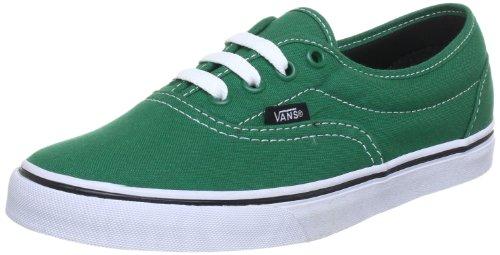 Vans Lp Style # Vn-0rrr Man Size: 8m Us
