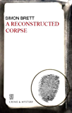 Reconstructed Corpse (A Charles Paris Mystery Book 15)