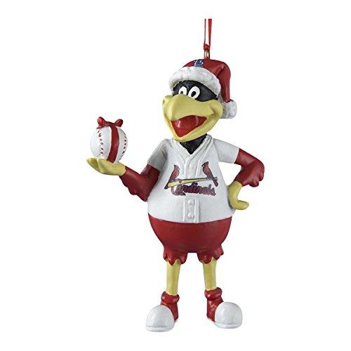 kurt-adler-st-louis-cardinals-fred-bird-mascot-ornament