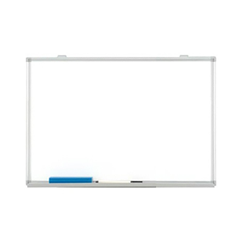 【303-04】表示板取付ベース表示板無90×120cm B0714LNKL6