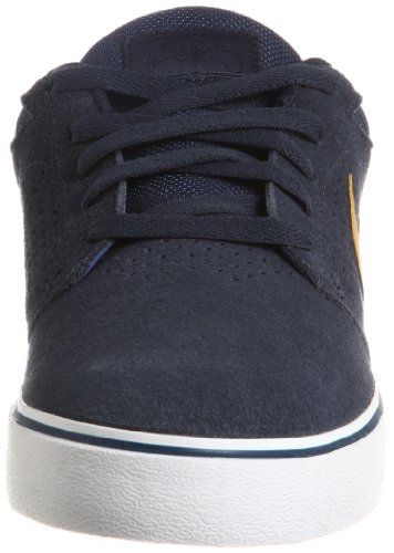 Nike Scarpe Paul Rodriguez 5 Lr Nero Grigio Taglia 44