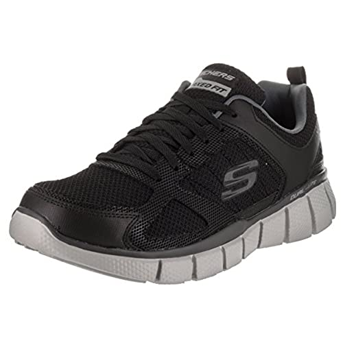 free shipping Skechers Mens Equalizer 2.0 Sneaker