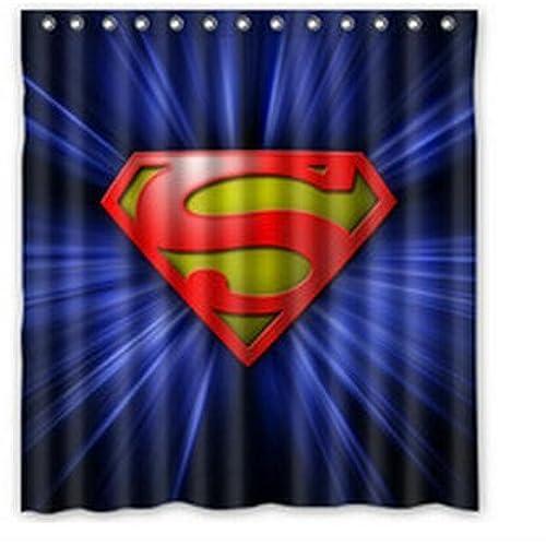 Superman Bathroom Set Amazoncom