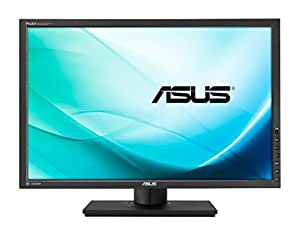 "ASUS PA248Q 24"" ProArt Professional 1920x1200 IPS HDMI Eye Care Monitor"