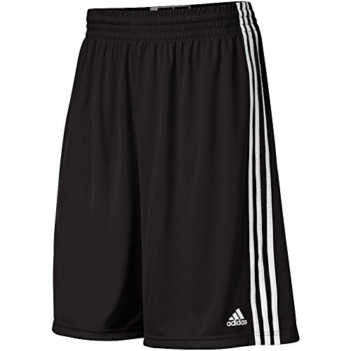 Adidas Adult Climalite Practice Shorts ()