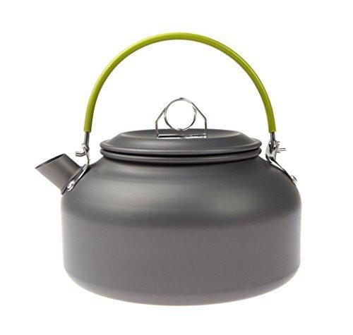 kettle backpacking - 7