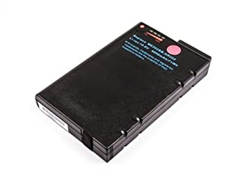 AST Ascentia 800 64 BIT Driver