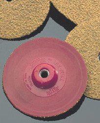 (Mirka 63-300-060 Trim-Kut Grinding Disc 360g)
