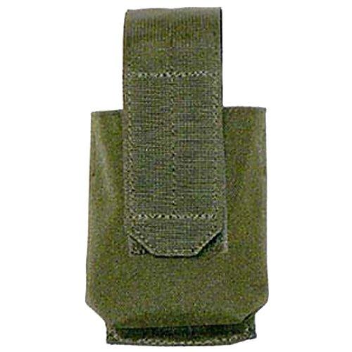 BLACKHAWK S T R I K E Smoke Grenade Single product image