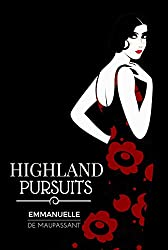 Highland Pursuits
