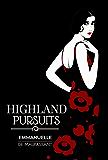 Highland Pursuits (English Edition)
