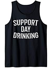 Young Motto Mens LIFE IS SHORT RIDE OR DIE BIKER Tank Top