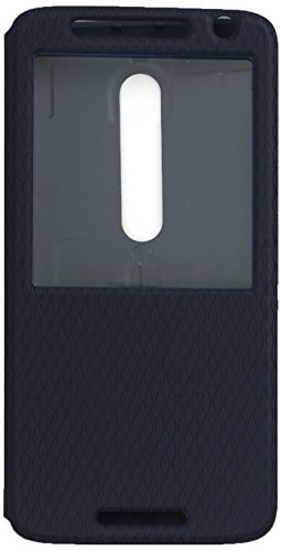 motorola-flip-case-for-motorola-droid-maxx-2-verizon-xt1565-in-retail-package-navy-blue
