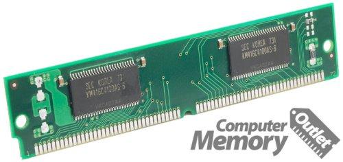 92G7320 IBM 16MB EDO DRAM Memory Module 92G7320