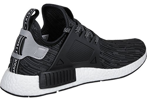 Basket adidas Originals NMD R1 - Ref. S77195 - 44