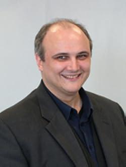 Oliver Roman
