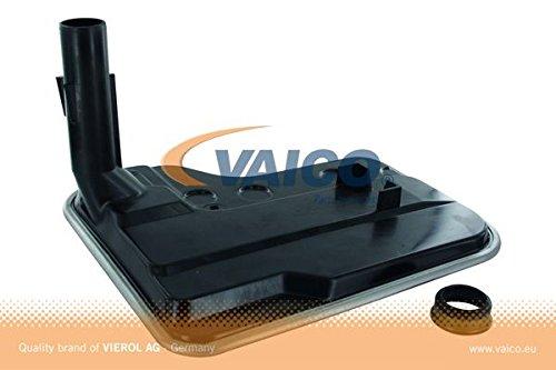 VAICO V201017 V20-1017 Oil Filters: