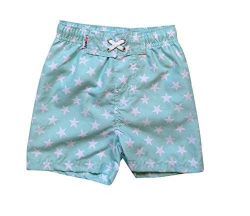 4178f78291 Jual SwimZip Big Boys' Swim Trunks with UPF 50+ UV Sun Protection ...