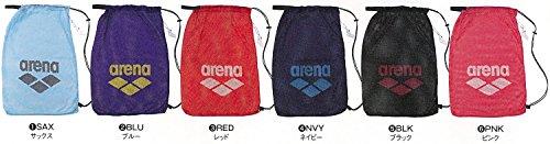 arena(アリーナ) プールバッグ メッシュ ARN-6441