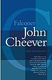 Falconer (Vintage International)