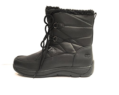 Waterproof Snow Calf Boot Totes Lined Women's Mid qUxwTI