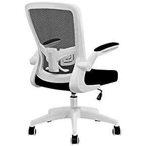 FelixKing オフィスチェア 椅子 デスクチェア メッシュチェア 事務椅子 昇降機能付き