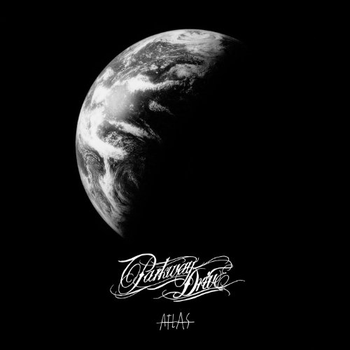 Atlas [Explicit]
