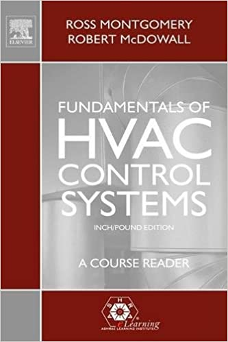 Fundamentals of hvac control systems ip edition hardbound book fundamentals of hvac control systems ip edition hardbound book ip ed edition fandeluxe Gallery