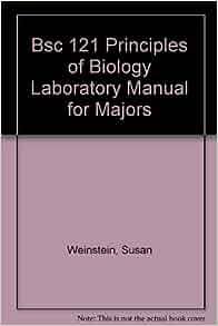 Biological Sciences Writing: Get started