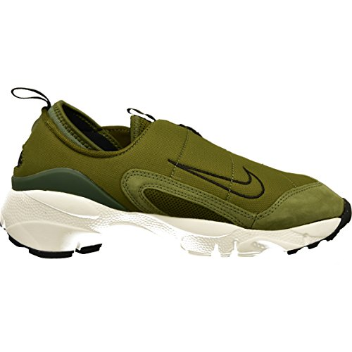 Motion Natural Natural 44 Air Motion 44 Footscape Air Footscape Footscape Air dgFqAFnTEx