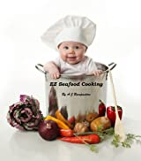 EZ Seafood Cooking