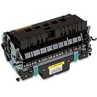 C780, C782 Fuser Maintenance Kit 115V