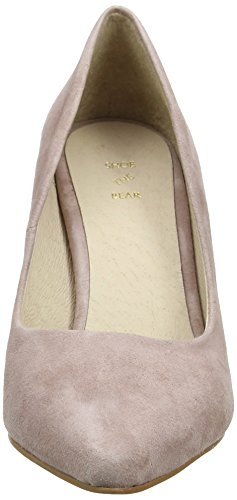 Pink the Jane Bear Rose Femme S Shoe Escarpins APZvO