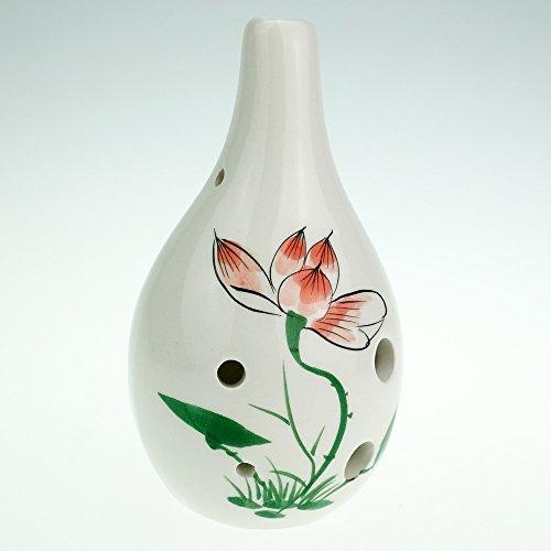 6 Beautiful Ceramic - 6